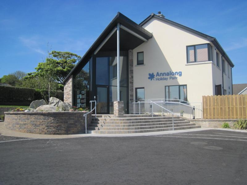 Places To Stay Annalong Co Down Northern Ireland